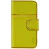 SOX Smart Booklet PU pistachio
