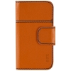 SOX Smart Booklet PU orange