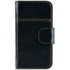 SOX Smart Booklet PU black